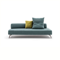Freedom | Canapés | Alberta Pacific Furniture