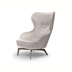 Melania | Sessel | Alberta Pacific Furniture