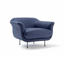 Style | Poltrone | Alberta Pacific Furniture