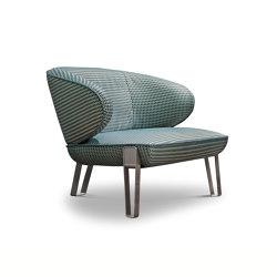 Sweet Jane | Sessel | Alberta Pacific Furniture
