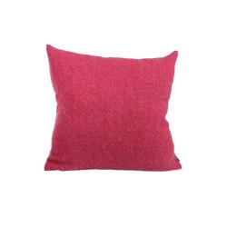 Alina Cushion pink | Cojines | Steiner1888