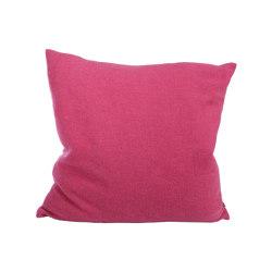 Sophia Kissen pink | Kissen | Steiner1888
