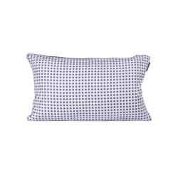 Holly Cushion heidelbeer | Cojines | Steiner1888