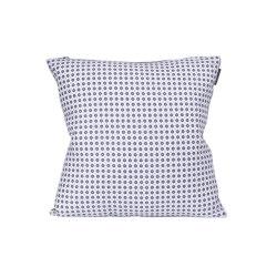 Holly Cushion heidelbeer | Cushions | Steiner1888