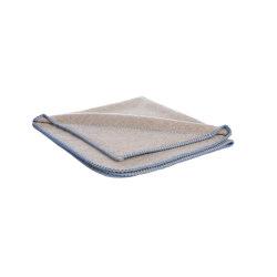 Luca Baby Blanket creme | Plaids | Steiner1888