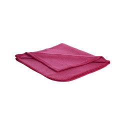 Fiona Baby Blanket pink | Plaids | Steiner1888