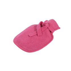 Fiona Kids Hot-water bottle pink | Living room / Office accessories | Steiner1888