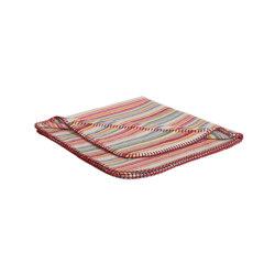 Leon Baby Blanket streif | Plaids | Steiner1888