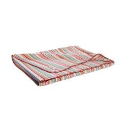 Leon Youth Blanket streif | Plaids | Steiner1888