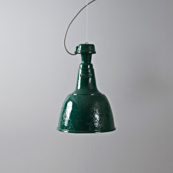 Torino 826G | Suspended lights | Toscot