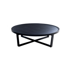 9500 - 49 | 50 | 53 | 54 Small tables |  | Vibieffe