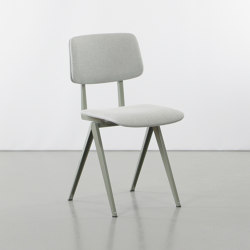 Galvanitas chair S.16 Unfurnished | Chairs | De Machinekamer Galvanitas