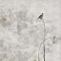 Alone 01 | Quadri / Murales | INSTABILELAB