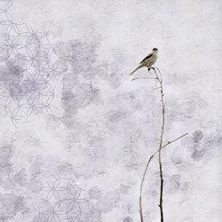 Alone 02 | Quadri / Murales | INSTABILELAB