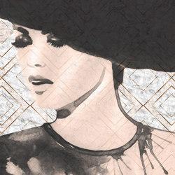 Amami 02 | Quadri / Murales | INSTABILELAB