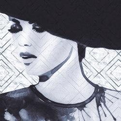 Amami 03 | Quadri / Murales | INSTABILELAB
