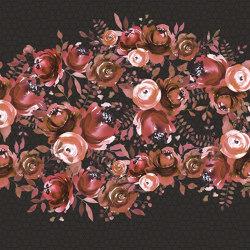 Corona' 03 | Arte | INSTABILELAB