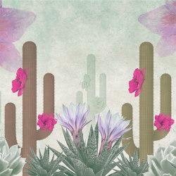 Desert In Bloom 02 | Arte | INSTABILELAB