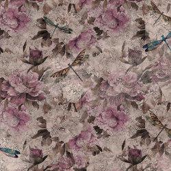 Dragon Flies 03 | Wandbilder / Kunst | INSTABILELAB
