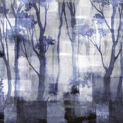 Flora 01 | Quadri / Murales | INSTABILELAB