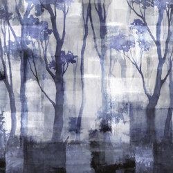 Flora 01 | Arte | INSTABILELAB