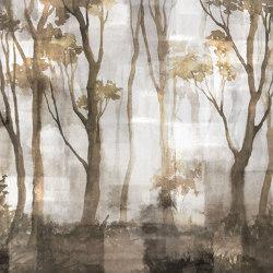 Flora 03 | Quadri / Murales | INSTABILELAB