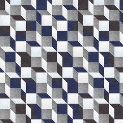 Geometrika 01 | Wall art / Murals | INSTABILELAB