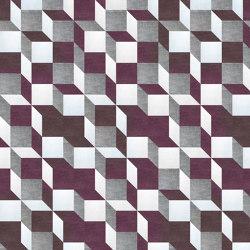 Geometrika 03   Quadri / Murales   INSTABILELAB