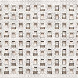 Impression 02 | Wall art / Murals | INSTABILELAB