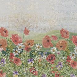 In My Bloom 01 | Wall art / Murals | INSTABILELAB