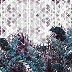 Leave 01 | Peintures murales / art | INSTABILELAB