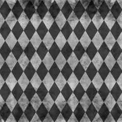 Marmo Nero 01 | Quadri / Murales | INSTABILELAB