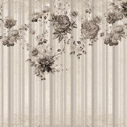 Old Fashioned 03 | Wall art / Murals | INSTABILELAB