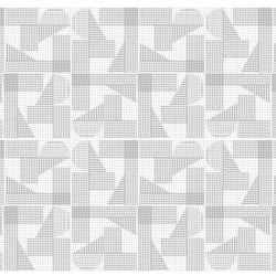Patience 03   Quadri / Murales   INSTABILELAB