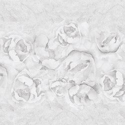 Rose & Rose 03 | Wall art / Murals | INSTABILELAB
