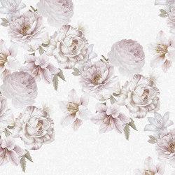 Rose Bianche 01 | Arte | INSTABILELAB