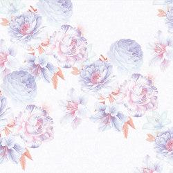 Rose Bianche 03 | Wall art / Murals | INSTABILELAB