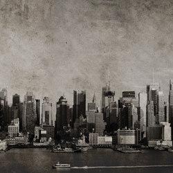 Skyline 02 | Arte | INSTABILELAB