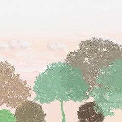 Stanton Moor 03 | Arte | INSTABILELAB