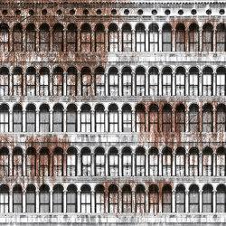 Venetian 03 | Quadri / Murales | INSTABILELAB