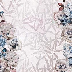 Vie Rose 02 | Quadri / Murales | INSTABILELAB