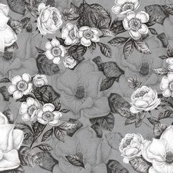 White Water 02 | Arte | INSTABILELAB