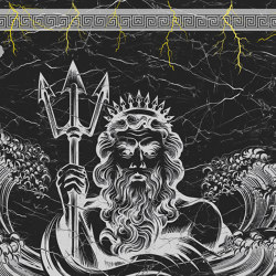 Zeus 01 | Arte | INSTABILELAB