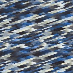 Diagonal | Blue Broadloom | Wall-to-wall carpets | moooi carpets