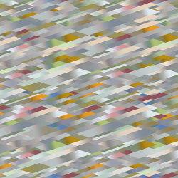 Diagonal   Pastel Rectangle   Rugs   moooi carpets