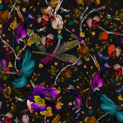 Biophillia | Dark Slate Broadloom | Wall-to-wall carpets | moooi carpets