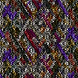 Kubrick Broadloom | Wall-to-wall carpets | moooi carpets