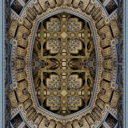 S.F.M. | #075 | Rugs | moooi carpets