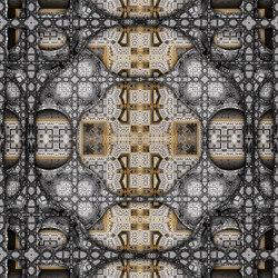 S.F.M. | #076 | Rugs | moooi carpets