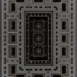 S.F.M. | #077 | Rugs | moooi carpets